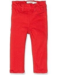 a6817a4d5f Amazon.it: pantaloni rossi - Prima infanzia: Abbigliamento