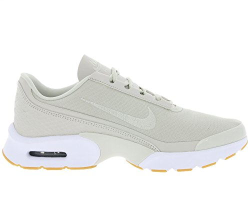 Nike Running Air Max Jewell SE  Light Bone Light Bone Gum Yellow White Light Bone Light Bone Gum Yellow White