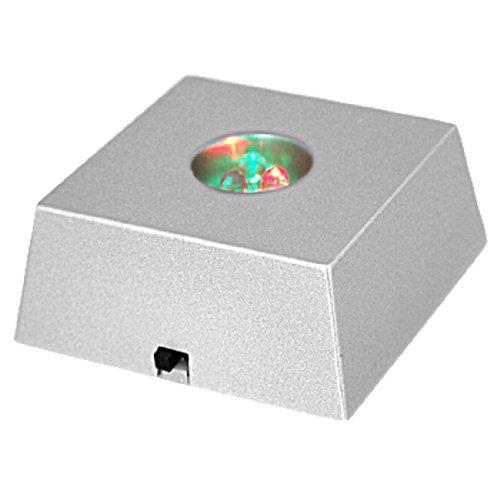 3-led-colorful-light-crystal-figurine-display-stand