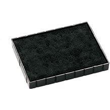 Colop ALCB.55.N - Tinta, color negro
