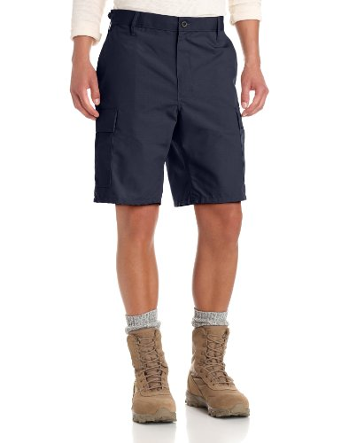 propper-mens-bdu-shorts-dark-navy-medium