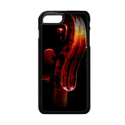 for-iphone-6-6s-47inch-thinness-for-kid-abs-have-cello-5-case