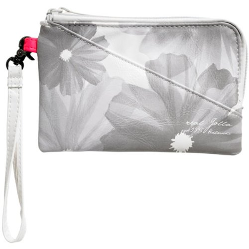 golla-phone-purse-sorina-white-suitable-for-galaxy-siii-i9300