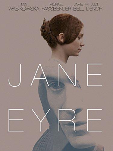 Jane Eyre [dt./OV] (Alice Mädchen Kostüm)