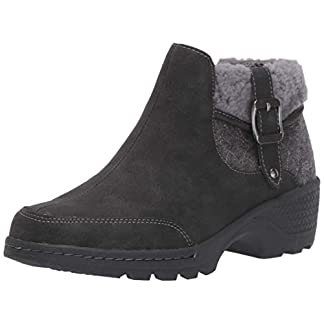 JBU by Jambu Women's Haven Weather Ready Ankle Boot 15