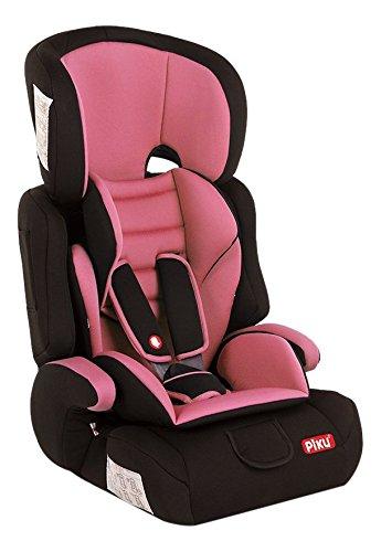 piku-ni206072-silla-de-coche-grupos-1-2-3-9-36-kg-1-12-anos-color-rosa-claro