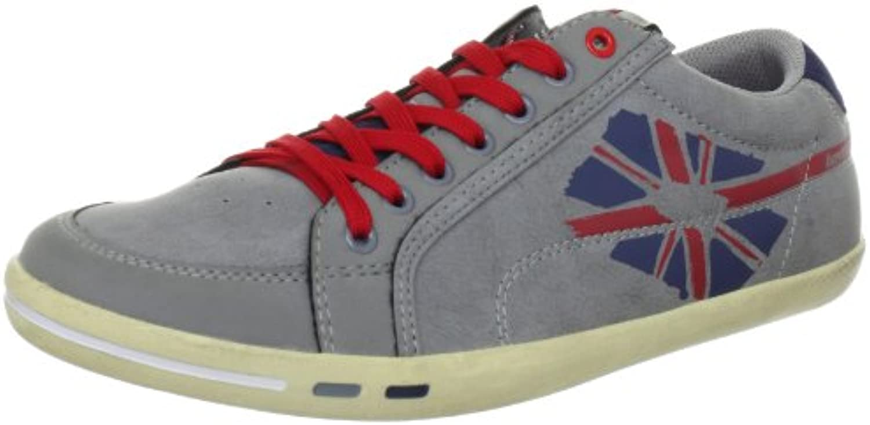 Lotto Sport WAYNE II VTG Q1468 Herren Fashion Sneakers
