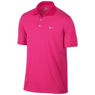 2015-Nike-Victory-Stripe-LC-Herren-Golf-Polo-Hemd