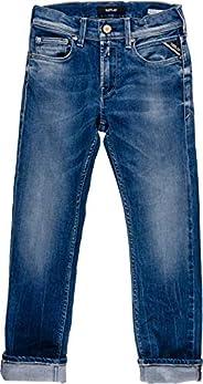 REPLAY Jeans Bambino