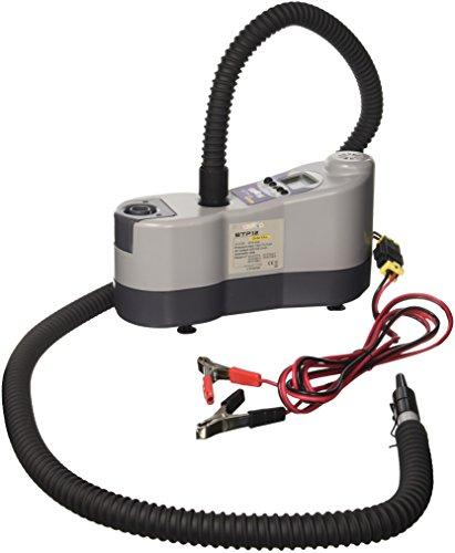 gonfiatore-scoprega-elettrico-btp-12-con-manometro