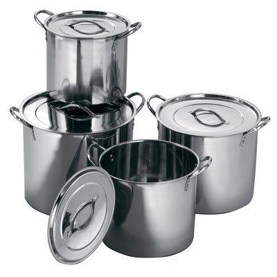 set-of-4-deep-stainless-steel-stockpots-stock-pot-pans