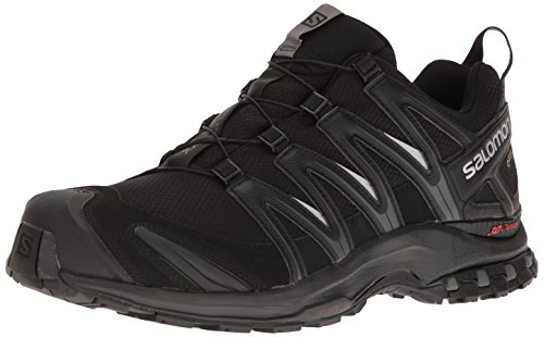 salomon-mens-xa-pro-3d-gtx-hiking-shoes-multicolor-black-magnet-75-uk