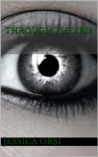 Through the Iris (A Bradenton Sisters Novel Book 2)