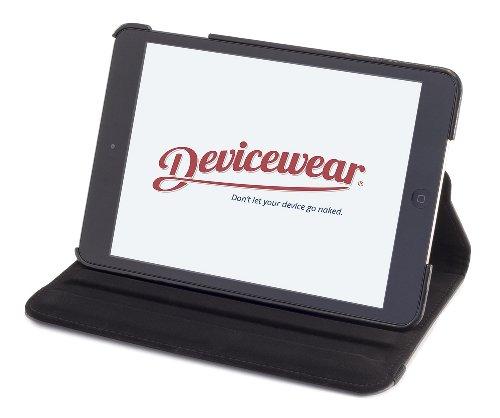 devicewear-ipad-mini-detour-360-blk