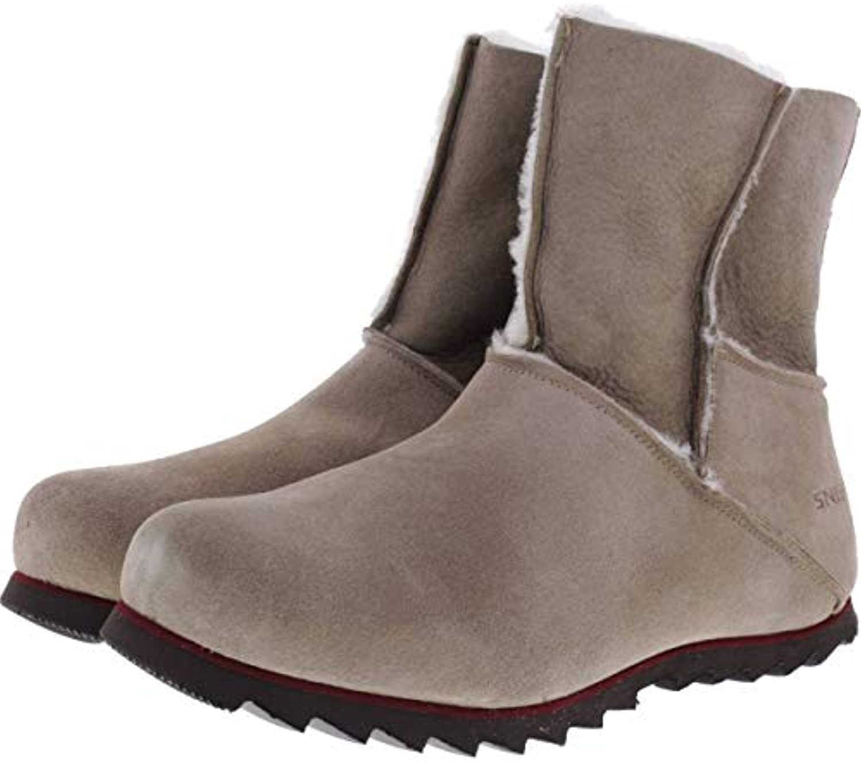 Donna   Uomo Uomo Uomo Snipe, Stivali Donna Beige Beige Nuova lista una vasta gamma di prodotti Lista delle scarpe di marea | Up-to-date Stile  | Uomo/Donna Scarpa  9df6aa