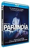 Paranoïa [Blu-ray]