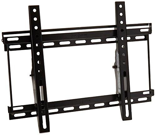ERGOTRON Neo-Flex Wandhalterung neigbare VHD 58-106cm 23-42Zoll 36kg VESA horizont 100-400mm vertikal 100-300mm 20Grad neigbar 42-zoll-tilt Wall Mount