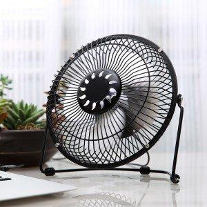 slfs-ventilatore-usb-mini-scrivania6-pollici-nero