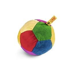 Rassel-Ball