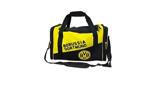 Borussia Dortmund Sporttasche Tasche