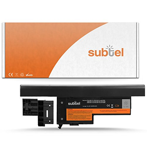 subtelr-batterie-premium-4400mah-pour-ibm-thinkpad-x60-x60s-lenovo-thinkpad-x61-x61s-batterie-de-rec