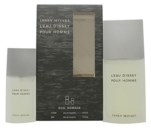 issey-miyake-leau-dissey-pour-homme-gift-set-2-piece