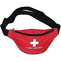 Wandernde Reise-Erste-Hilfe-Ausrüstung im Freien, tragbare Reitnotfalltasche preisvergleich bei billige-tabletten.eu