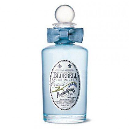 BLUEBELL EDT 50ML SPR