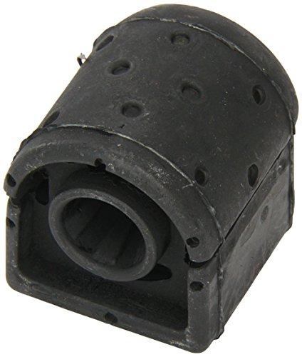 Preisvergleich Produktbild MAPCO 33506 Buchse Querlenker