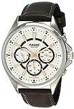 Casio Enticer A962 Analog Watch (A962)