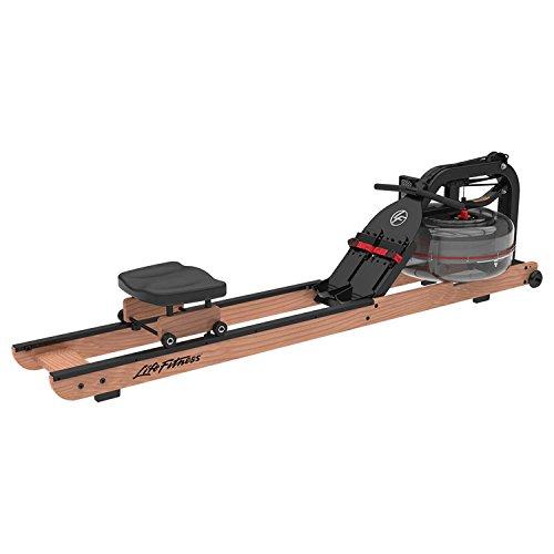 41v10xAuyzL. SS500  - Life Fitness HX Row Trainer