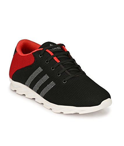 sneakers for women sneakers for girls sneakers for women under 500 sneakers for men under 500 sneakers for women stylish sneakers men sneakers for men under 1000 sneakers for boys sneakers for men under 300 sneakers for men casual  available at amazon for Rs.299