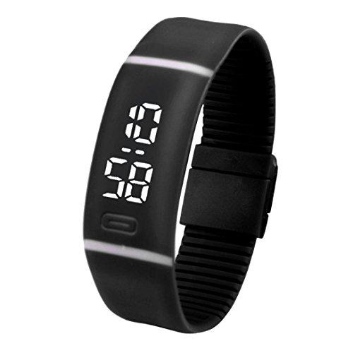 feitong-einfach-unisex-gummi-led-uhr-datum-sport-armband-digital-armbanduhr-schwarz