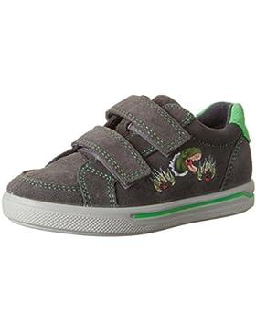 Ricosta Jungen Payas Sneaker