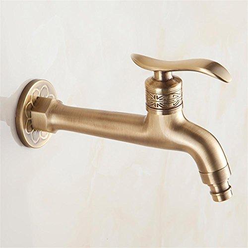 mcc-robinet-de-cuisine-a-laver-cuivre-antique-machine-a-robinet-unique-buse-deau-froide-continent-al