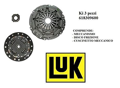 618309600-kit-frizione-3-pezzi-luk-lancia-ypsilon-12-44-kw