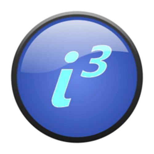 Preisvergleich Produktbild i-matic Studio 3