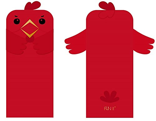 fun-ii-chinese-new-year-red-envelope-fortune-rooster-gift-envelope-gift-certificate-envelope-wall-de