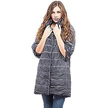 abbino chaquetas para mujer hecho en italia colores verano otoo invierno