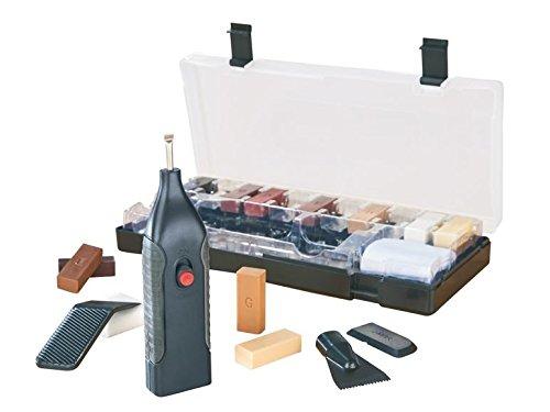 Laminat-/ Parkett - Reparaturset Set