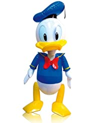 Gonflable Donald Duck hauteur 52 cm