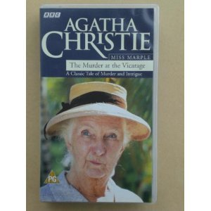 agatha-christies-miss-marple-murder-at-the-vicarage