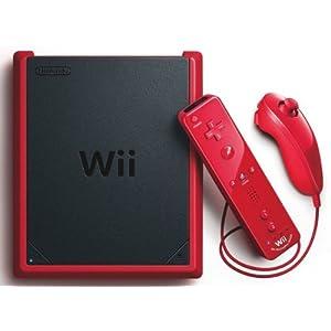 Nintendo Wii – Konsolen-Bundles