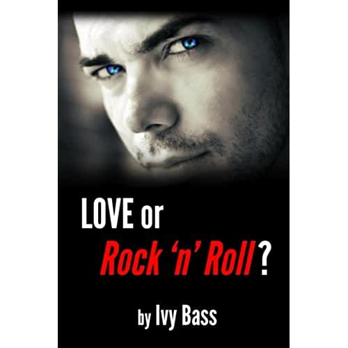 dia del orgullo friki Love or Rock n Roll?: The thin line between one-night easy love and loving forever.