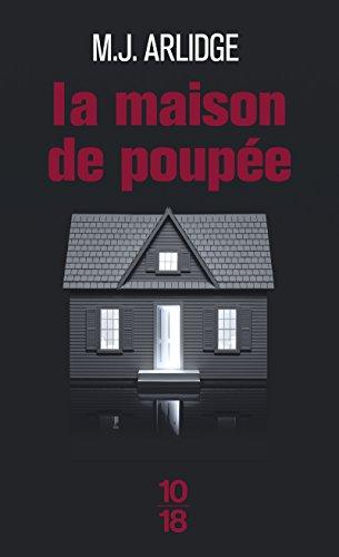 """<a href=""""/node/168658"""">La maison de poupée</a>"""