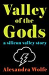 In a riveting, hilarious account, reporter Alexandra Wolfe exposes a world that is not flat but bubbling—the men and women of Silicon Valley, whose hubris and ambition are changing the world.Each year, young people from around the world go to Silicon...