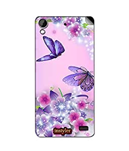 djimpex MOBILE STICKER FOR GIONEE ELIFE S5.1 GN9005
