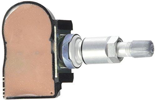 Preisvergleich Produktbild VDO S180084730Z Reifendruckkontrollsystem-Sensor, RDKS/TPMS