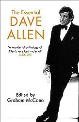 The Essential Dave Allen