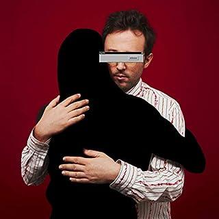 Embrace [feat. Phoebe Killdeer]